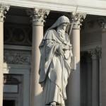 Saint Paul hors les Murs